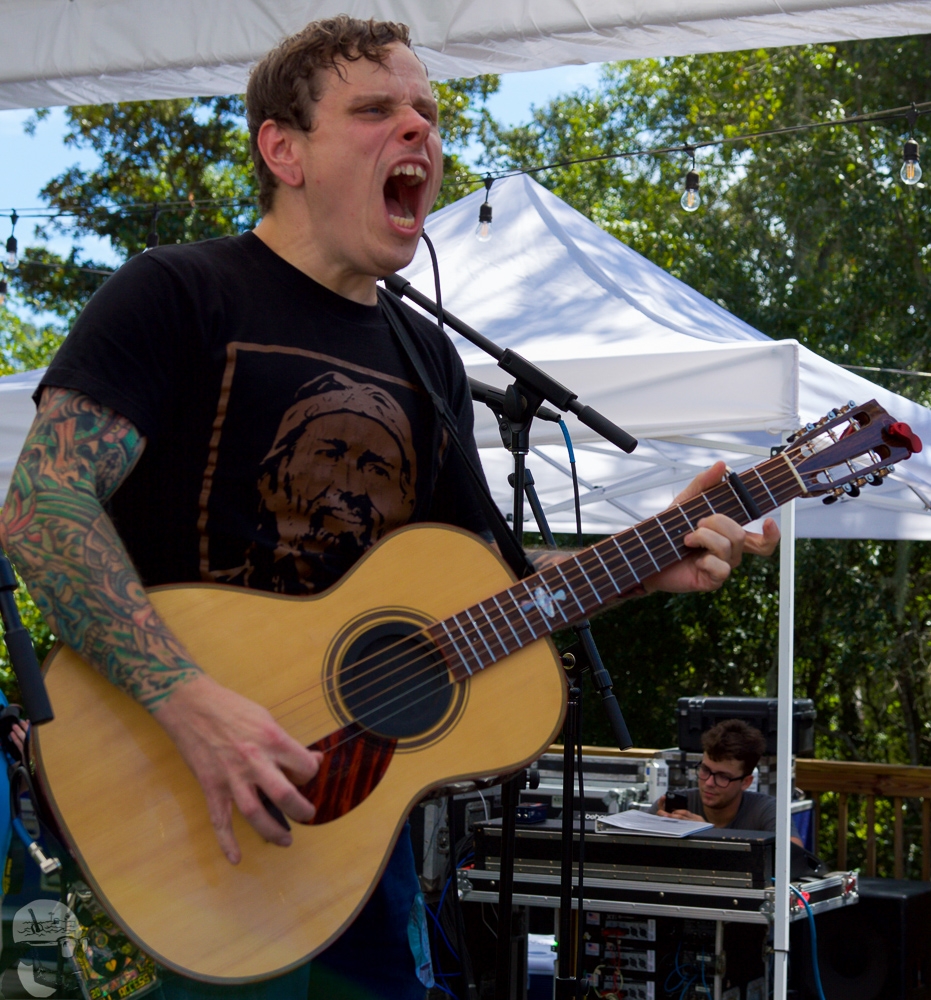 Sing Out Loud Festival 2018untitled-7.jpg