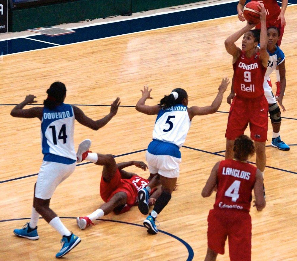 Basketball folder (6)-2141x1887.jpg