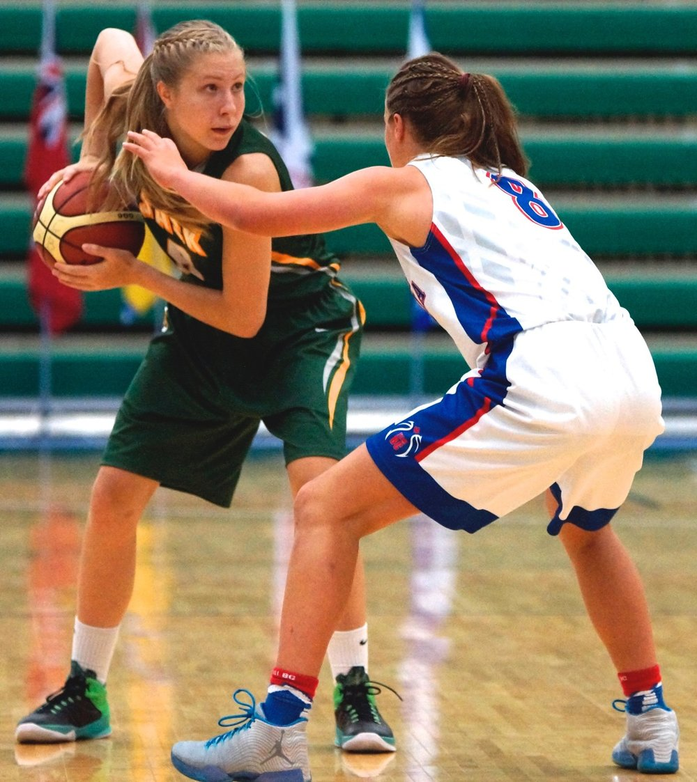 Basketball folder-1454x1633.jpg