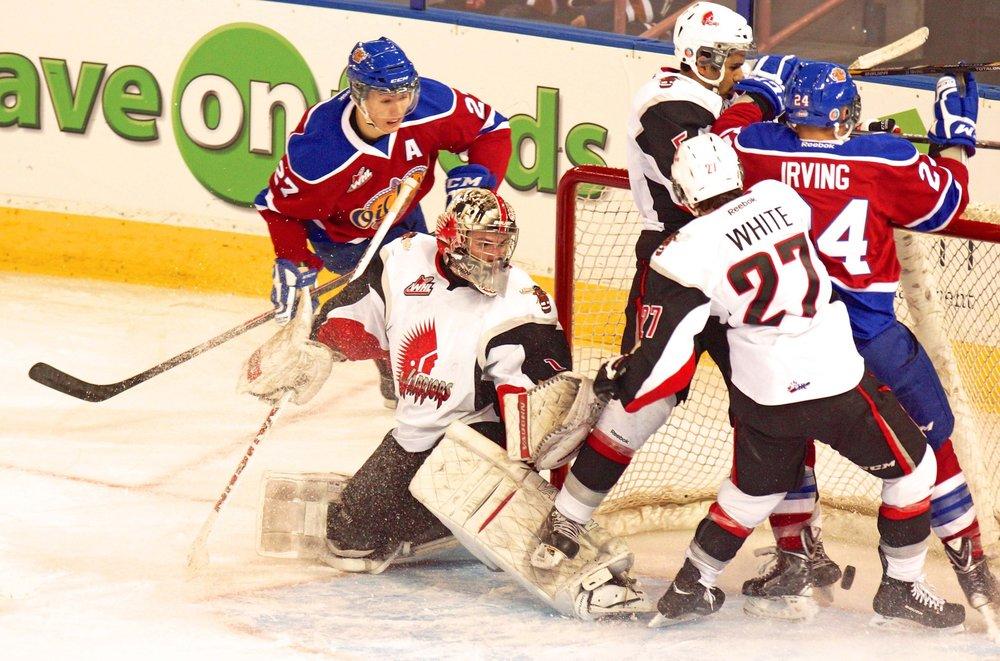 hockey2-5329x3522.jpg