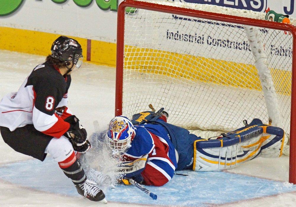 hockey5-4110x2874.jpg