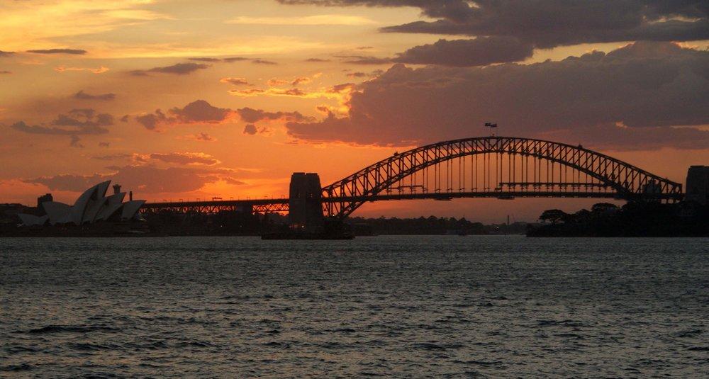 australia2009-12-3572x1913.jpg