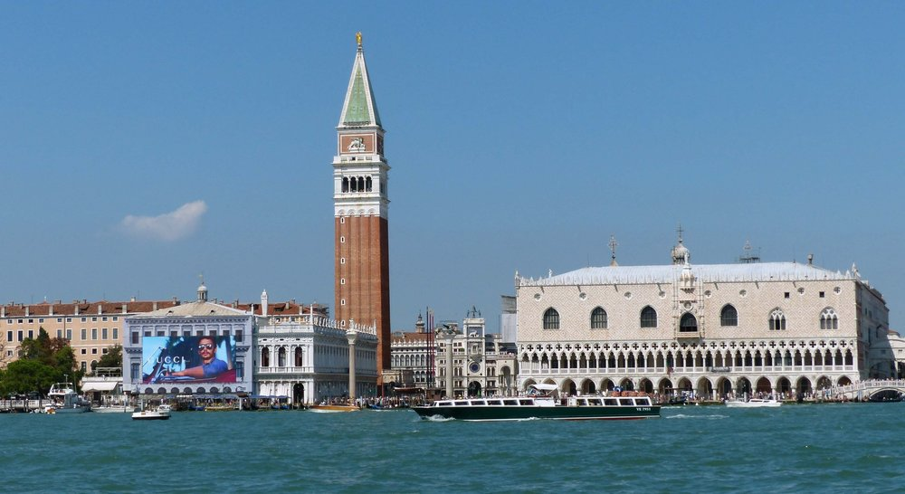 Best of Italy 2013 25-3978x2173.jpg