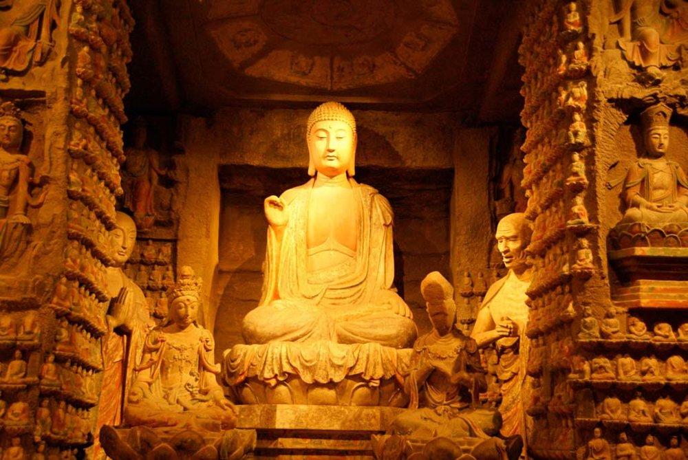 china book pix 3_1024-1024x685.jpg