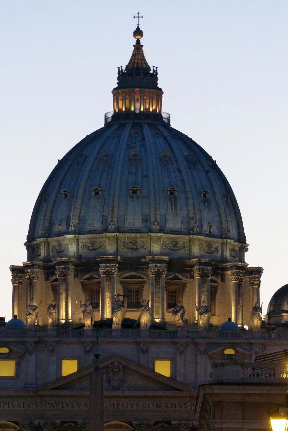 Best of Italy 2013 191-2672x4000.jpg