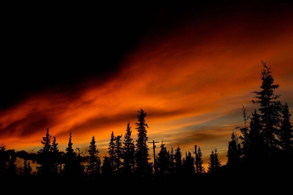 Keno City, Dawson, Tombstone, Yukon, masterfile 2012-07-02,03 67-4592x3056.jpg