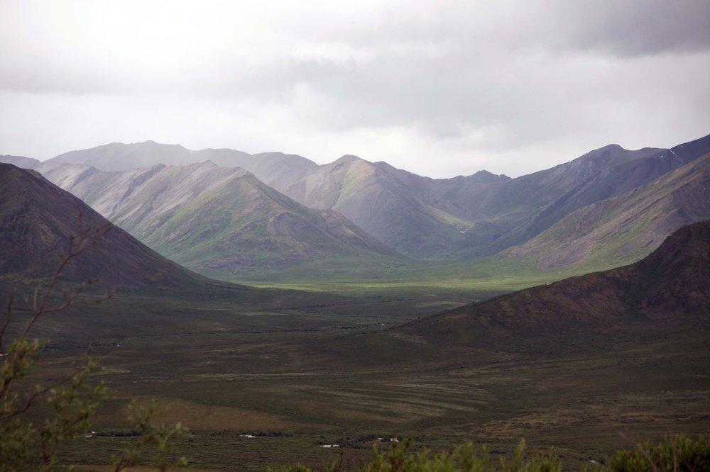 Keno City, Dawson, Tombstone, Yukon, masterfile 2012-07-02,03 221-4592x3056.jpg