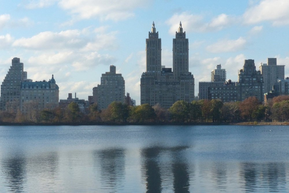 NYC (40)-2000x1336.jpg