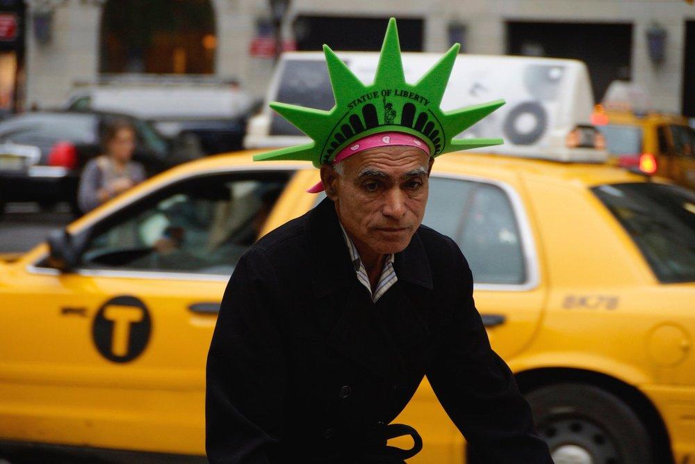 NYC (1)-3000x2000.jpg