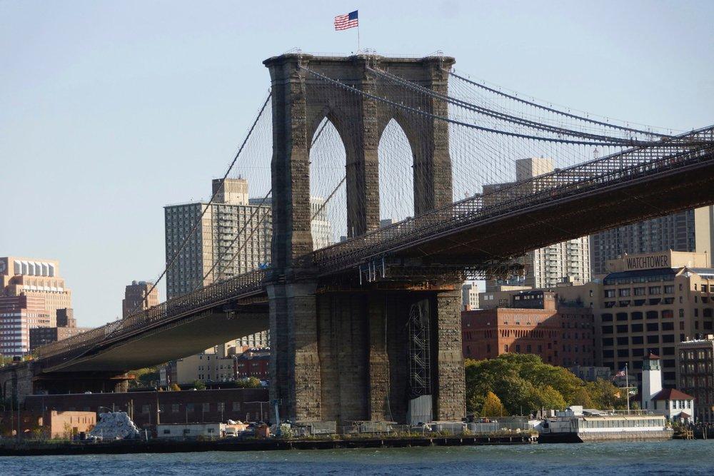 NYC (6)-3000x2000.jpg