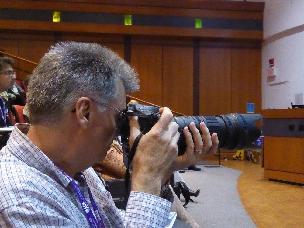 The Lens Ian.jpg