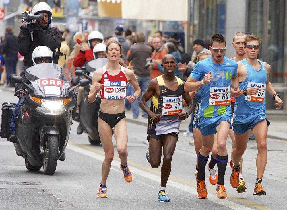 Sports Photos 2 (10).jpg