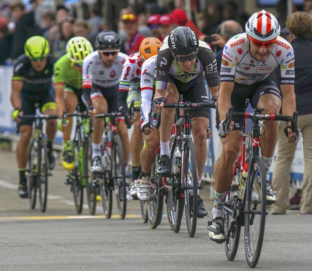 Sports Photos 2 (18).jpg