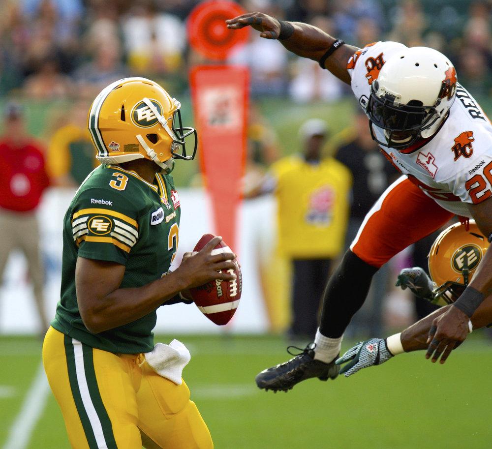 Sports Photos 2.jpg