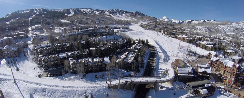 Crestwood, Base Village, Snowmass Mountain-HIGHRES.jpg