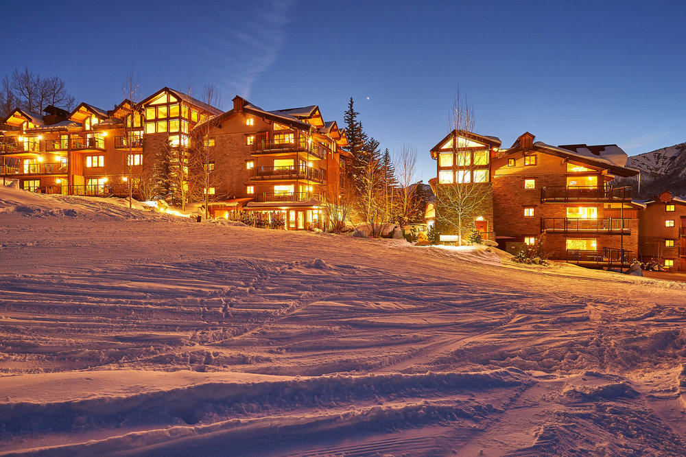 The Crestwood Slopeside Exterior Wide-HIGHRES.jpg