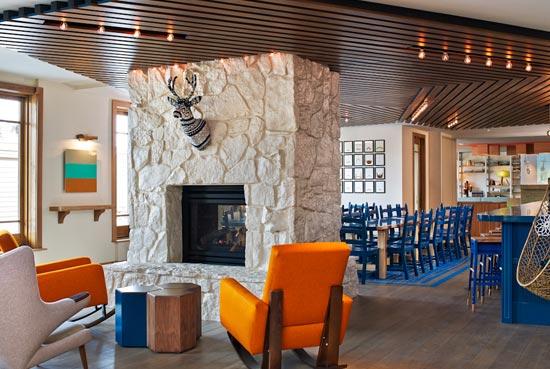 Lobby-Fireplace_lg.jpg