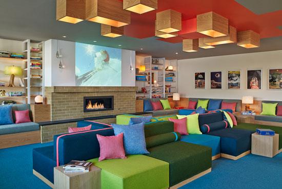 Lobby-seating_lg.jpg