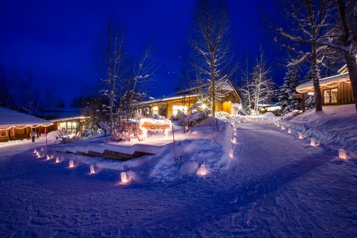 Snowmass_AndersonRanch_JS16_Ranch-11_NoExp_720x480_72_RGB.jpg