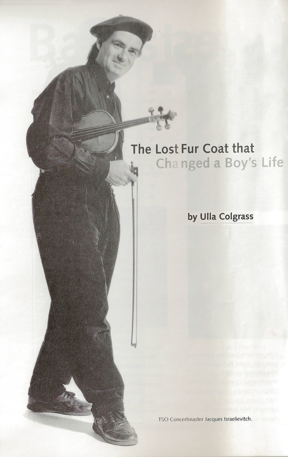 fur coat story jan 1995-1-2.jpg