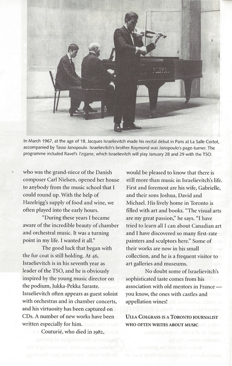 fur coat story jan 1995-4.jpg