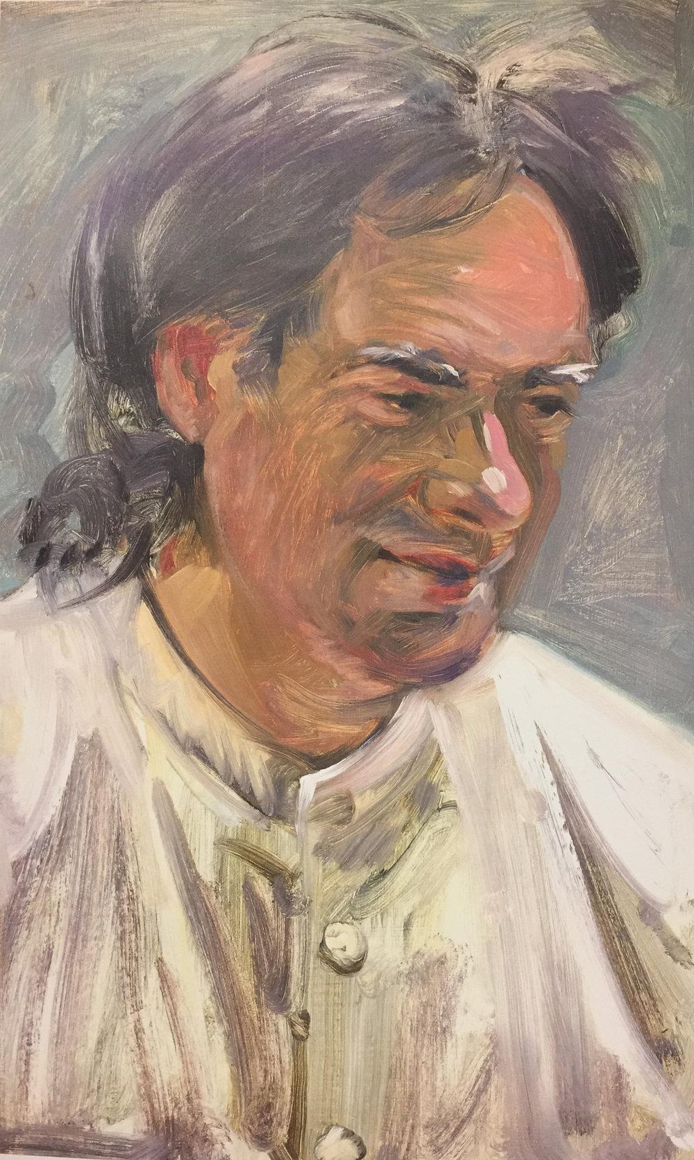 greg's portrait op2.jpg