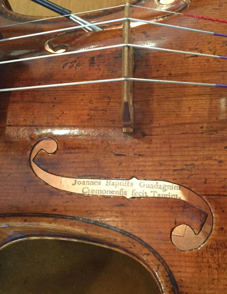 legacy violin 2.PNG