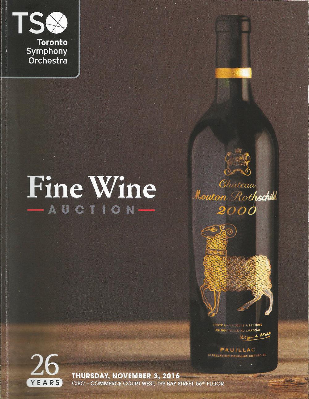 TSO.wine donation-2.jpg