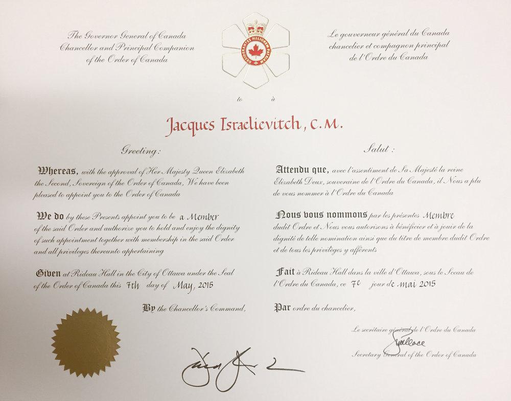 Order of Canada.jpg