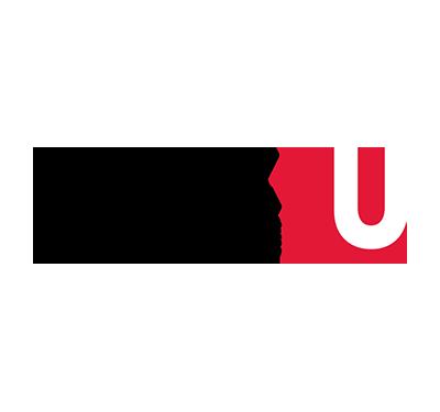 York-University.png