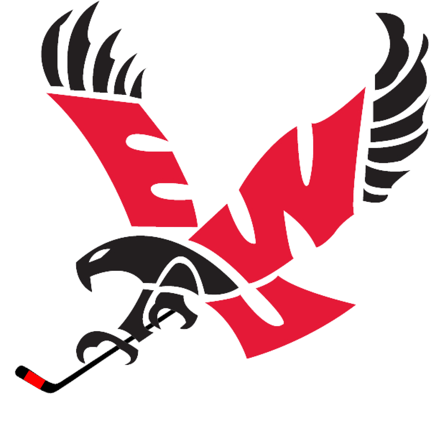 EWU Eagles Hockey Club