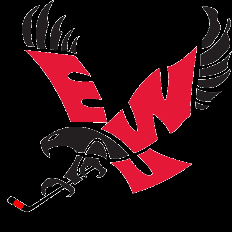 EWU Eagles Hockey Club