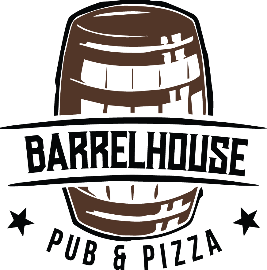 Barrelhouse.png