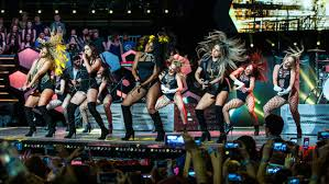 MMVA 2016-Fifth Harmony.jpg