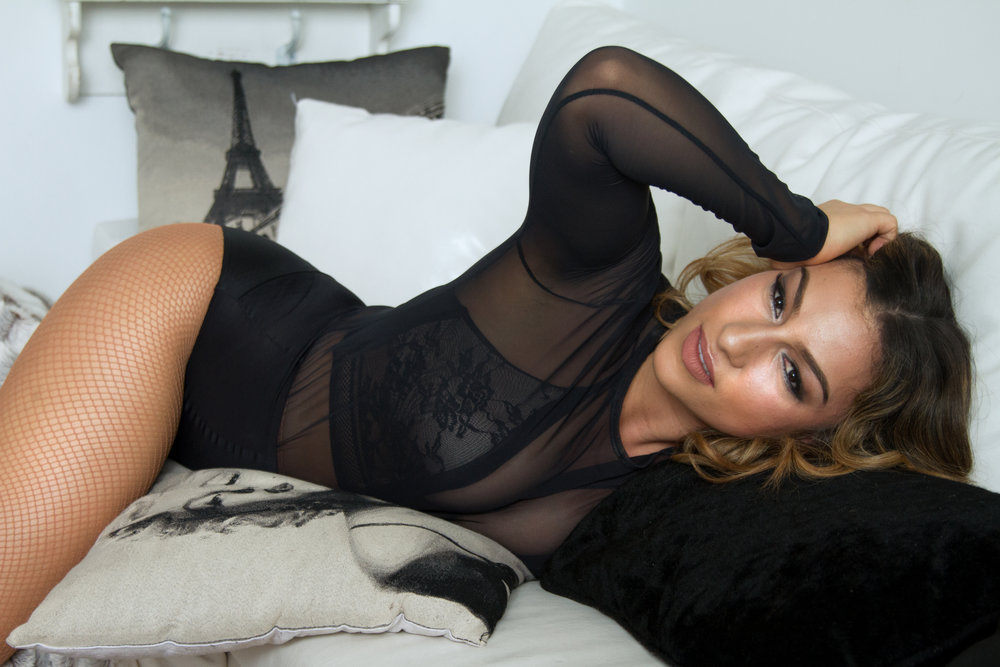Ileana Herman