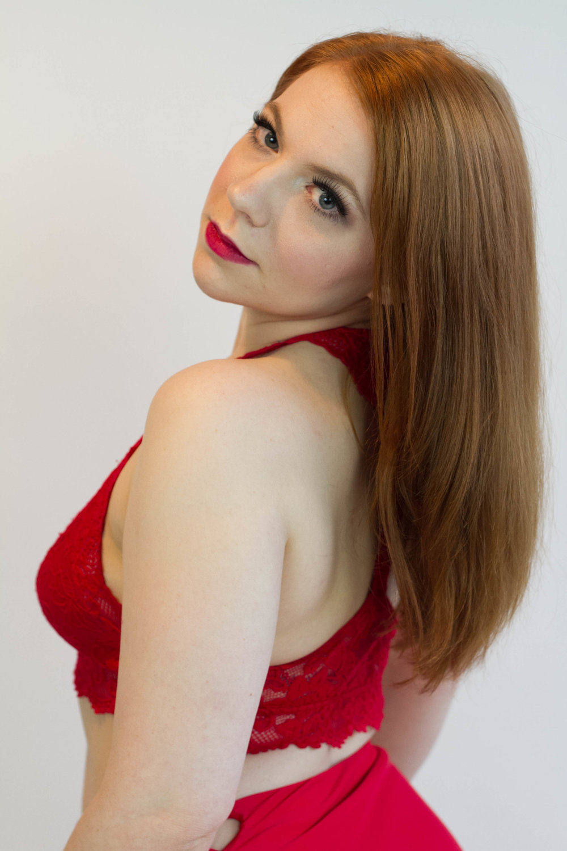Jen Hakansson | Season 3