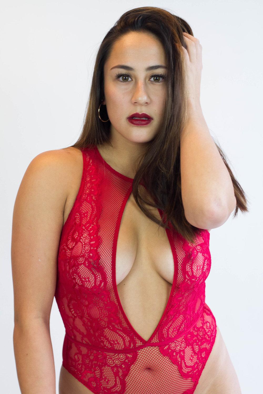 Natalie Chung | Season 3