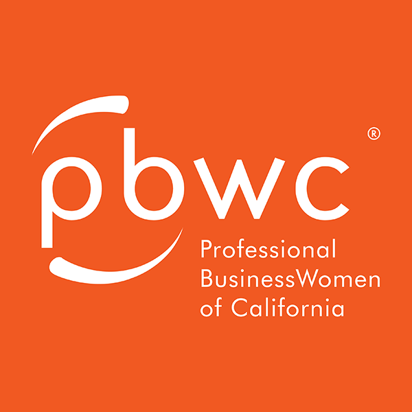 Professional BusinessWomen of California - PBWC provides skill development, networking opportunities and inspiration to women at all levels to achieve their own ambitions and collectively advance gender equality in professional settings.