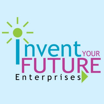 Invent Your Future - Invent Your Future is a web-based career and community accelerator supporting career development programs for corporate, government and association clients as well as individuals. They offer program development and year-round learning opportunities through webinars, conferences, speaker series, and an online digital resource library.