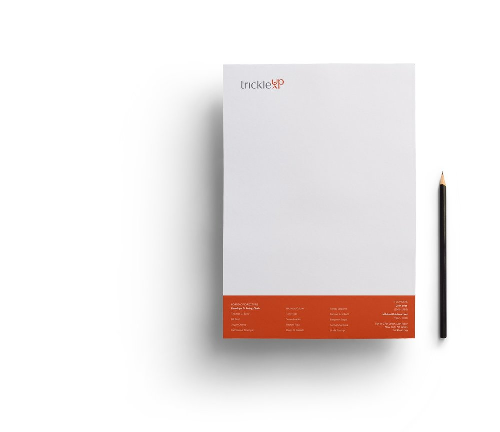 TU-print-letterhead.jpg
