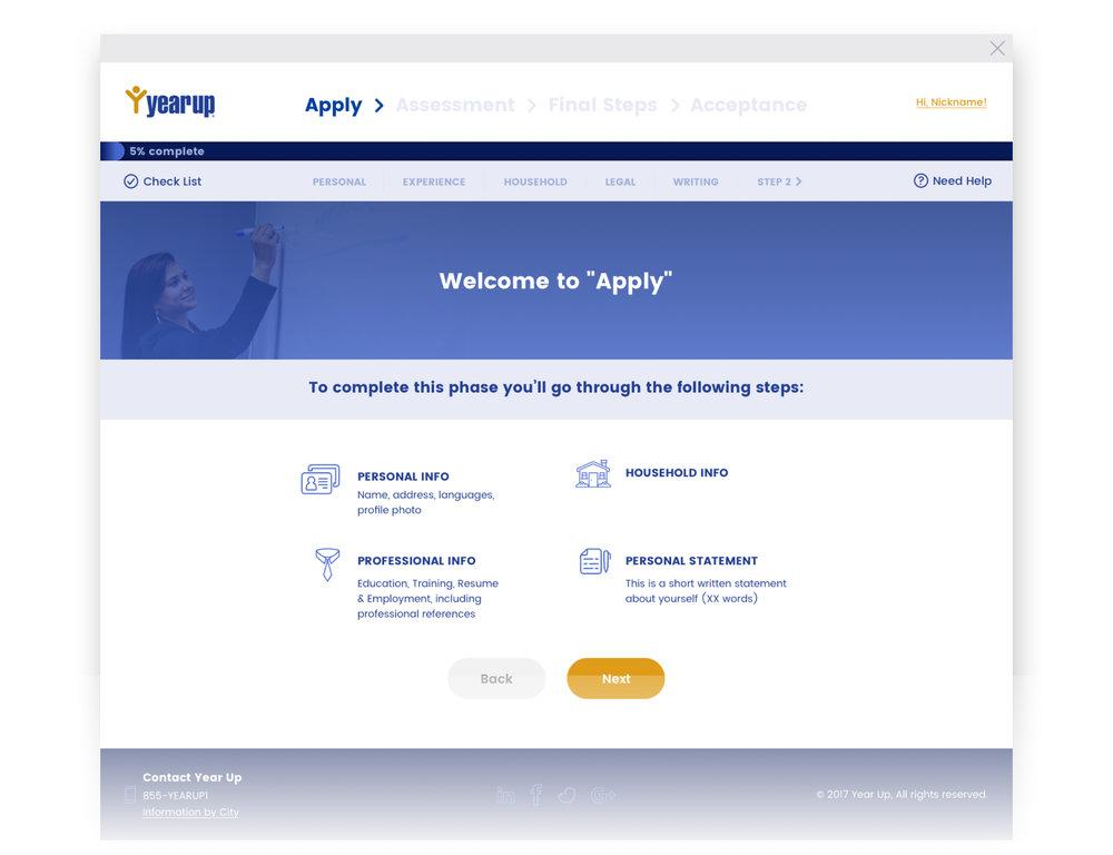 4-yu-apply.jpg
