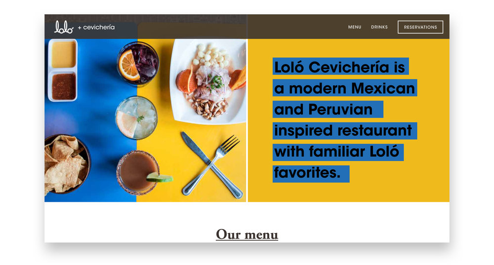 lolo-cevicheria2.jpg
