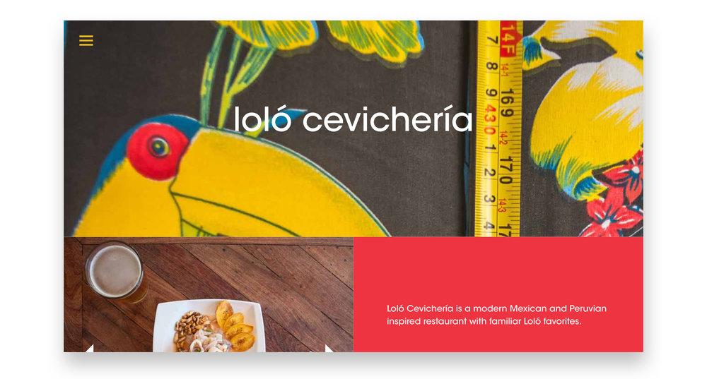 lolo-cevicheria1.jpg
