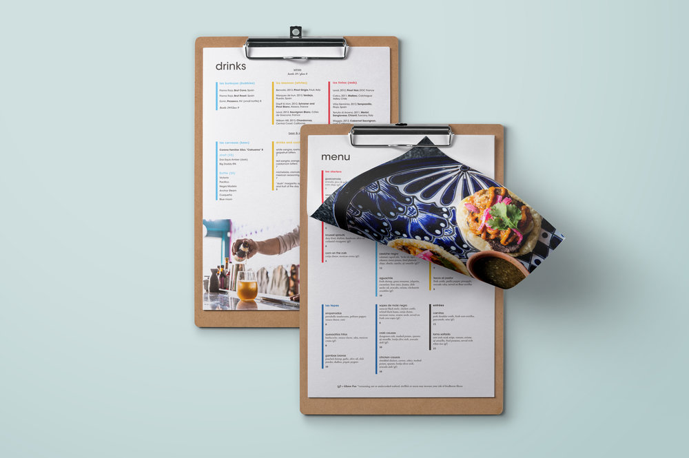 lolo-cevicheria-menu.jpg