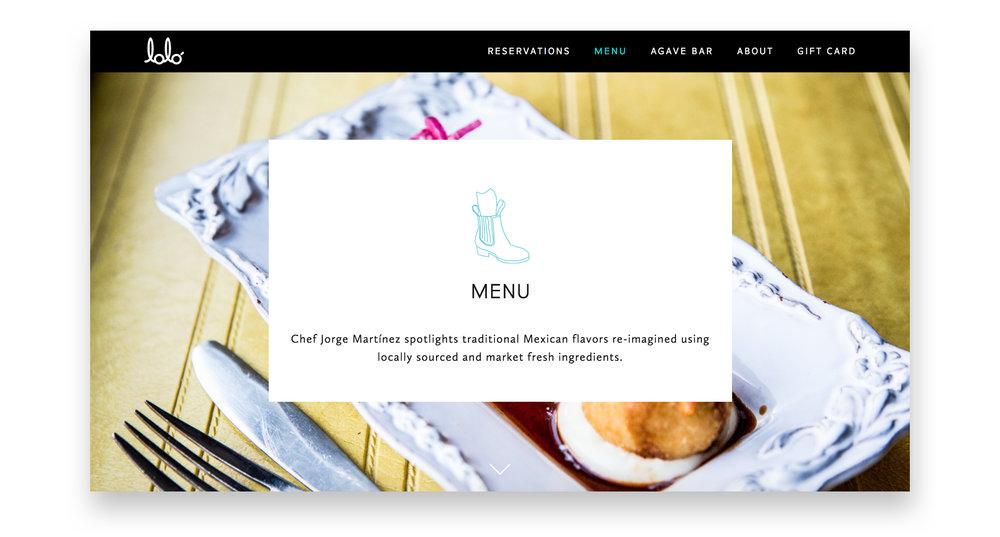 lolo-web-menu.jpg