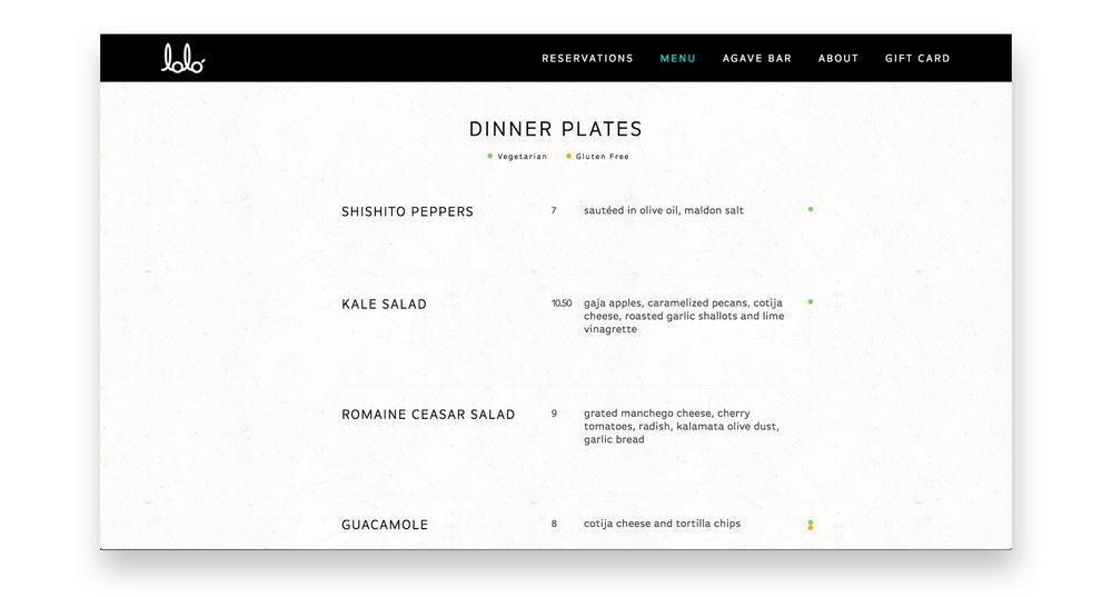 lolo-web-menu2.jpg