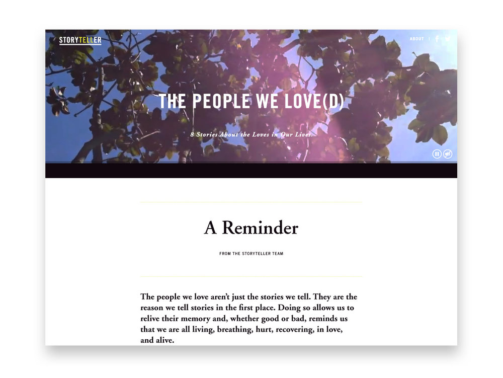 st-love(d)campaign-homepage.jpg