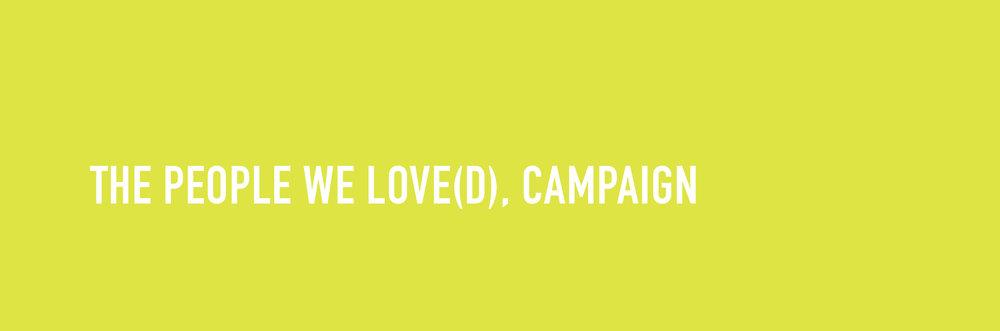 st-breaker-campaign-love(d).jpg