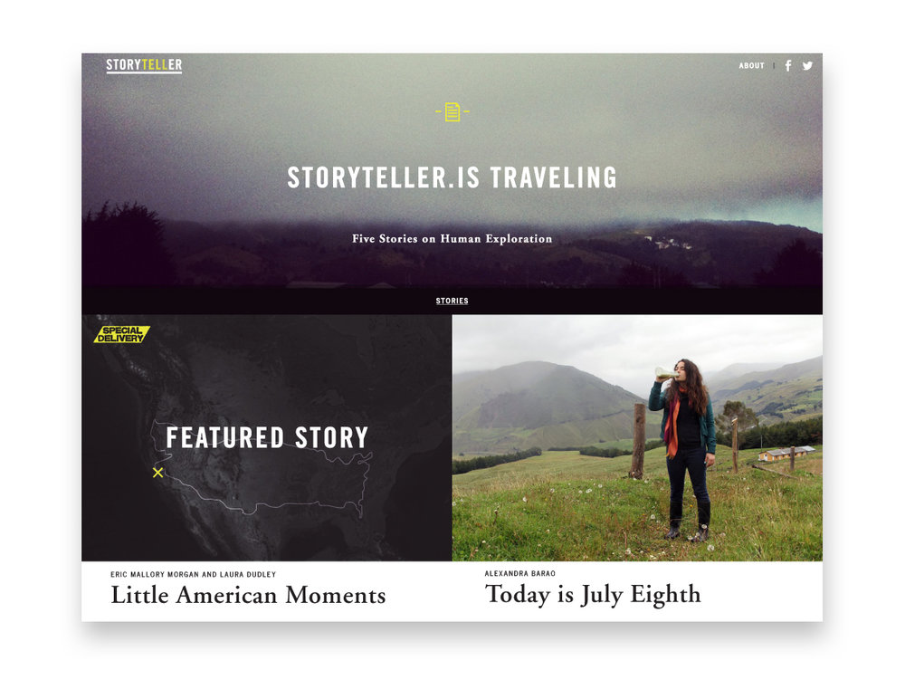 st-travelcampaign-homepage.jpg
