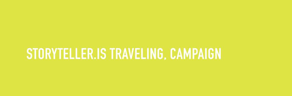 st-breaker-campaign-travel.jpg